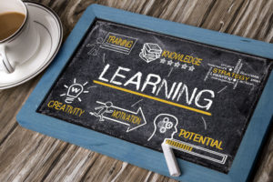 43420998 - learning concept with education elements